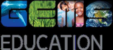 GEMS Education